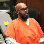 Suge Knight Sues Dr. Dre For $300 Million