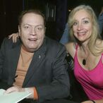 Larry Flynt Puts Up $1 Million Bounty For Any 'Scandalous' Donald Trump Tapes