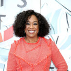 How Shonda Rhimes Flipped The Script In Hollywood And Earned A $120 Million Personal Fortune