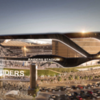The Raiders Have Moved One Step Closer To Moving To The Las Vegas Strip