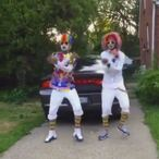 How Two Kids Made A Million Dollars Off A Viral Dance Song (Juju on That Beat)