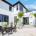 1D's Louis Tomlinson Lands $7.3 Million Mansion
