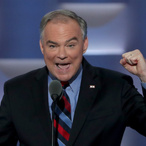 Tim Kaine Net Worth