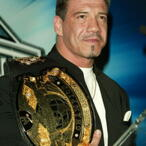 Eddie Guerrero Net Worth