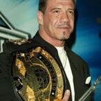 Eddie Guerrero Net Worth
