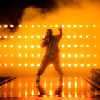 Kanye's Insurance Policy May Save Him Over $30 Million