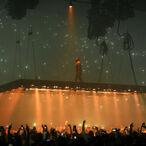 Kanye West Might Lose $30 Million By Canceling Saint Pablo Tour