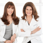 These Two Dermatologists Built A Billion-Dollar Brand From Their Kitchen Tables