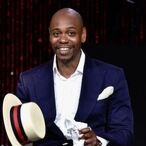 Dave Chappelle Just Got A MASSIVE Payday From Netflix