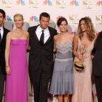 The 'Friends' Cast Still Makes An Insane Amount Of Money Every Year From Syndication