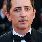 Gad Elmaleh Net Worth