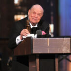 Insult King Don Rickles Selling Multimillion Dollar Malibu House