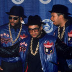 Run-DMC Sues Walmart And Amazon For $50 Million