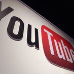 The Music Industry Has Made More Than $1 Billion From YouTube Ads In The Last Year