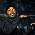 Kendrick Lamar Is One Of The Most Generous Guys In Hip-Hop