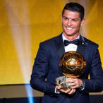Why Cristiano Ronaldo's Lifetime Nike Deal Is Beneficial For Both Parties