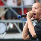Wu-Tang Clan's U-God Sues Group Over Unpaid Royalties