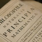 First Edition Of Math Text By Sir Isaac Newton Sells For Millions