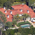 David And Victoria Beckham List L.A. Mansion For $30 Million