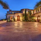 Why Yolanda Hadid Sold Her $19.45 Million Dream Home