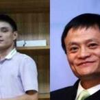 Man Spends Six Figures On Plastic Surgery To Resemble Billionaire Jack Ma