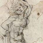 Extremely Rare $16 Million Leonardo da Vinci Sketch Discovered by Chance