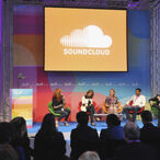 Google Reportedly Considering $500M SoundCloud Purchase