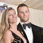 The Fabulous Life Of Tom Brady And Gisele Bundchen