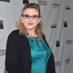 Disney Might Receive $50M Insurance Payout From Carrie Fisher's Death