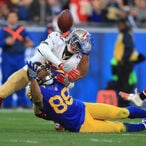 Close But No Cigar: The Unluckiest Bonuses In The NFL