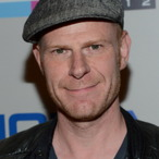 Junkie XL Net Worth