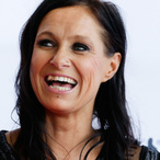 Kasey Chambers Net Worth