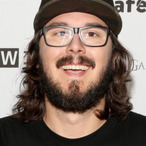 Kyle Newacheck Net Worth