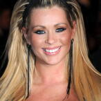 Nicola McLean Net Worth