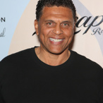 Reggie Theus Net Worth