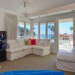 Warren Buffett's Laguna Beach Vacation Home Is For Sale