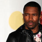 Frank Ocean Is Hit With $15 Million Libel Lawsuit From His Estranged Father