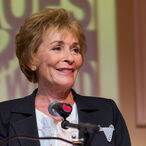 A Tiny Contract Quirk Might Allow Judge Judy To Earn $200 MILLION Off Her Reruns