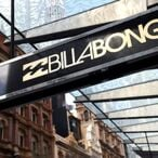 Former Billabong CEO Matthew Perrin Sentenced To 8 Years For Fraud