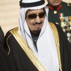 Saudi Arabia's King Salman bin Abdul Aziz Brings 506 Tons Of Luggage On 9-Day Trip