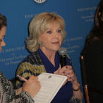 Elaine Wynn Donated $1 Million To Planned Parenthood