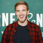 Pew Die Pie Is Out At Disney And YouTube Over Anti-Semitic Comments