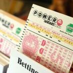 The $435 Million Powerball Ticket Was Sold In Indiana