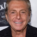 Gianni Russo Net Worth