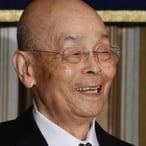 Jiro Ono Net Worth