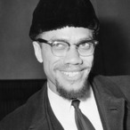 Malcolm X Net Worth