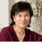 This Chinese Businesswoman Hasn't Taken A Vacation In 27 Years