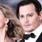Johnny Depp Apparently Spends $2 MILLION Per Month To Maintain His Lifestyle