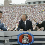 ESPN Is Cutting Nearly $100 Million In On-Air Talent