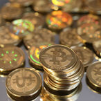 Bitcoin Hits Milestone By Becoming More Valuable Than Gold